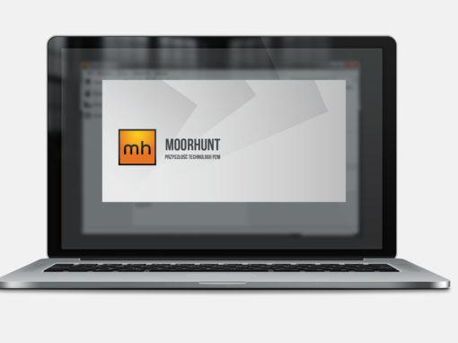 MoorHunt