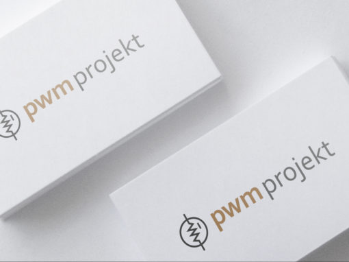 PWMprojekt